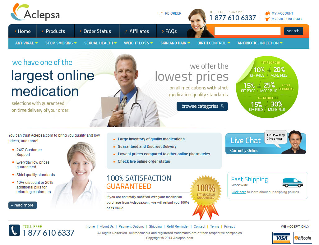 Cialis online reviews 2015 drinking alcohol with viagra